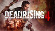 Dead Rising 4: Frank West de retour pour nous jouer un mauvais tour