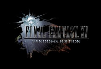 Final Fantasy XV sur PC : La date de sortie est enfin connue