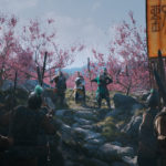 Total War Three Kingdom annonce - 0001