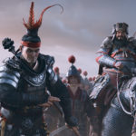 Total War Three Kingdom annonce - 0002