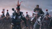 Total War Three Kingdoms annoncé pour 2018 chez Creative Assembly
