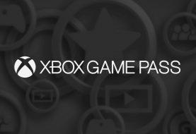 Xbox Game Pass : Microsoft passe la seconde et pense au futur