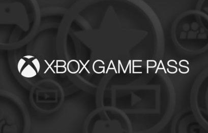 Xbox Game Pass: Une nouvelle salve de jeu indé est en approche