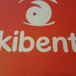 Akibento Box Geek Janvier 2018