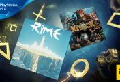 Playstation Plus : Les jeux de Février 2018 sont connus