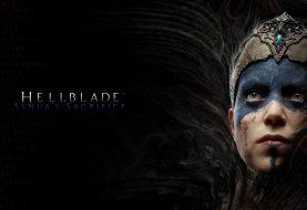 Hellblade Senua's Sacrifice : J'en veux encore