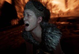 Hellblade Senua's Sacrifice va sortir en boite