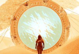 Stargate Origins : La mini-série préquelle se laisse découvrir en vidéo