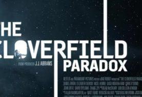 The Cloverfield Paradox : Enfin des réponses ? Baaaa, pas totalement