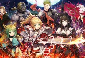 Fate/Apocrypha : Mon avis sur l'animé