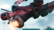 Deadpool 2 présente sa X-Force dans un nouveau trailer