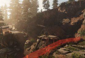 Earthfall : Les aliens débarquent aujourd'hui sur PC et Xbox One