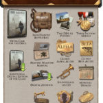 iron harvest collector edition