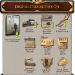 iron harvest deluxe digital edition