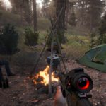 Far cry 5 test bilan