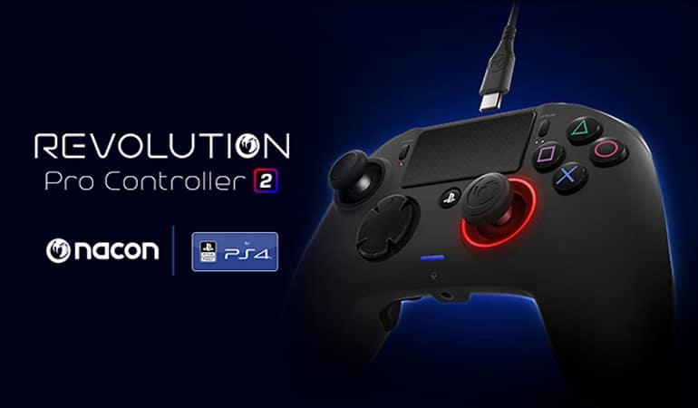 Nacon Revolution Pro Controller 2 02