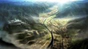 Nobunaga's Ambition Taishi se trouve une place en Occident