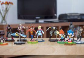 Totaku : Focus sur la collection de figurine pensée par ThinkGeek