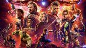 Avengers Infinity War : Mon avis sur ce crossover à la sauce Marvel