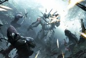 Deathgarden : Le shooter asymétrique annoncé par Behaviour Digital