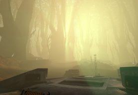 Halo Online de retour après son annulation ?