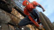 Spider-Man secoue la planète jeux vidéo en dévoilant sa date de sortie