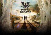 State of Decay 2 prépare sa sortie avec ses configs PC