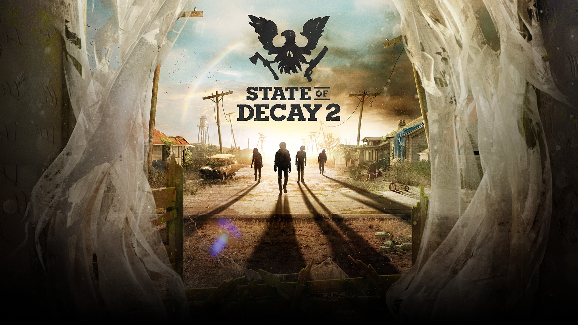 state of decay 2 config pc 01