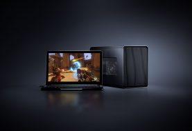 Razer Core X : Le boitier externe pour carte graphique dédié aux joueurs comme aux pros