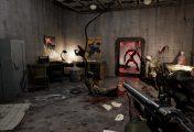 Atomic Heart où quand Bioshock se met au survival-horror
