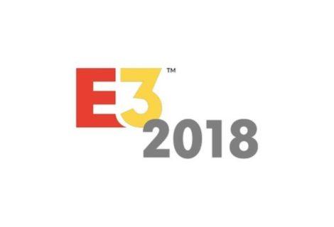 E3 2018 : Alors c'était comment cette année ?