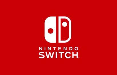 Nintendo Switch : Le Online détaillé de A à Z