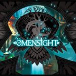 omensight cover test