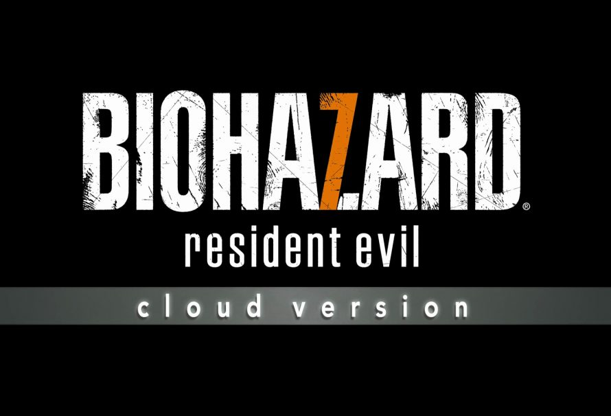 Resident Evil 7 arrive en streaming sur Switch