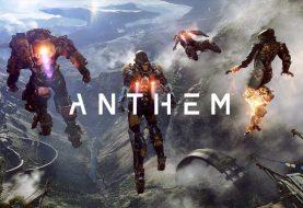 E3 2018 : Je débriefe la conférence de Electronic Arts