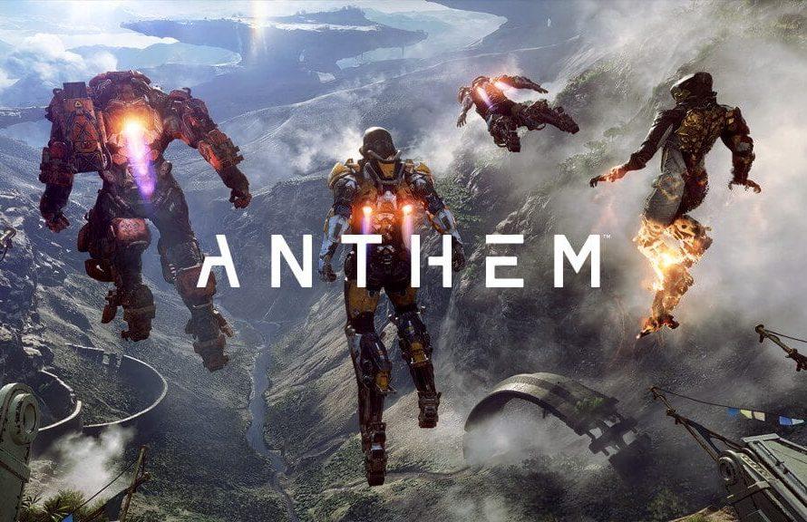 Anthem : Peut-on lui laisser le bénéfice du doute ?