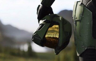 E3 2018 : Je débriefe la conférence de Microsoft