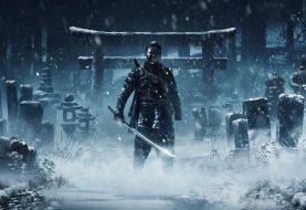 E3 2018 : Je débriefe la conférence de Sony