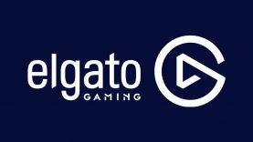 Elgato : Corsair rachète toute la gamme gaming