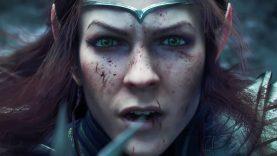 TEST The Elder Scrolls Online Summerset : Une aventure très classique