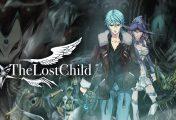 TEST The Lost Child : Un dungeon crawler classique et rien de plus