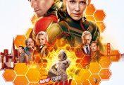 Ant Man et la Guêpe : Et pour le MCU, ça se passe comment ?