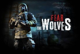 PREVIEW Fear the Wolves : Mes impressions sur la bêta fermée du BR à Tchernobyl