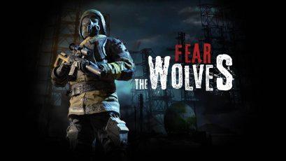 PREVIEW Fear the Wolves : Mes impressions sur la bêta fermée du BR à Tchernobyl