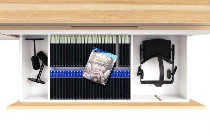 """Geeko : Les meubles """"Gaming"""" en précommande à la rentrée"""