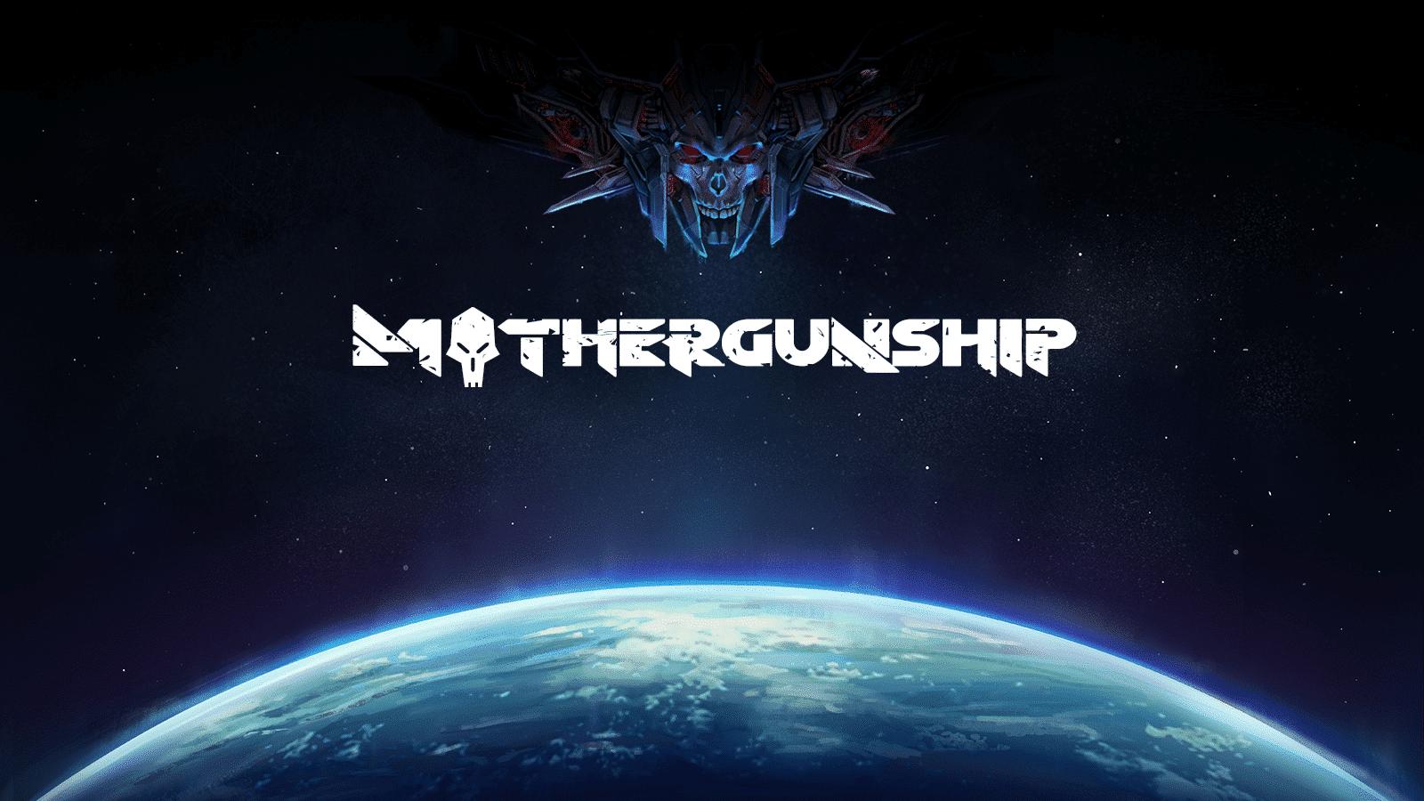 mothergunship date de sortie