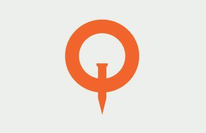 QuakeCon 2018 : C'est quoi le programme ?
