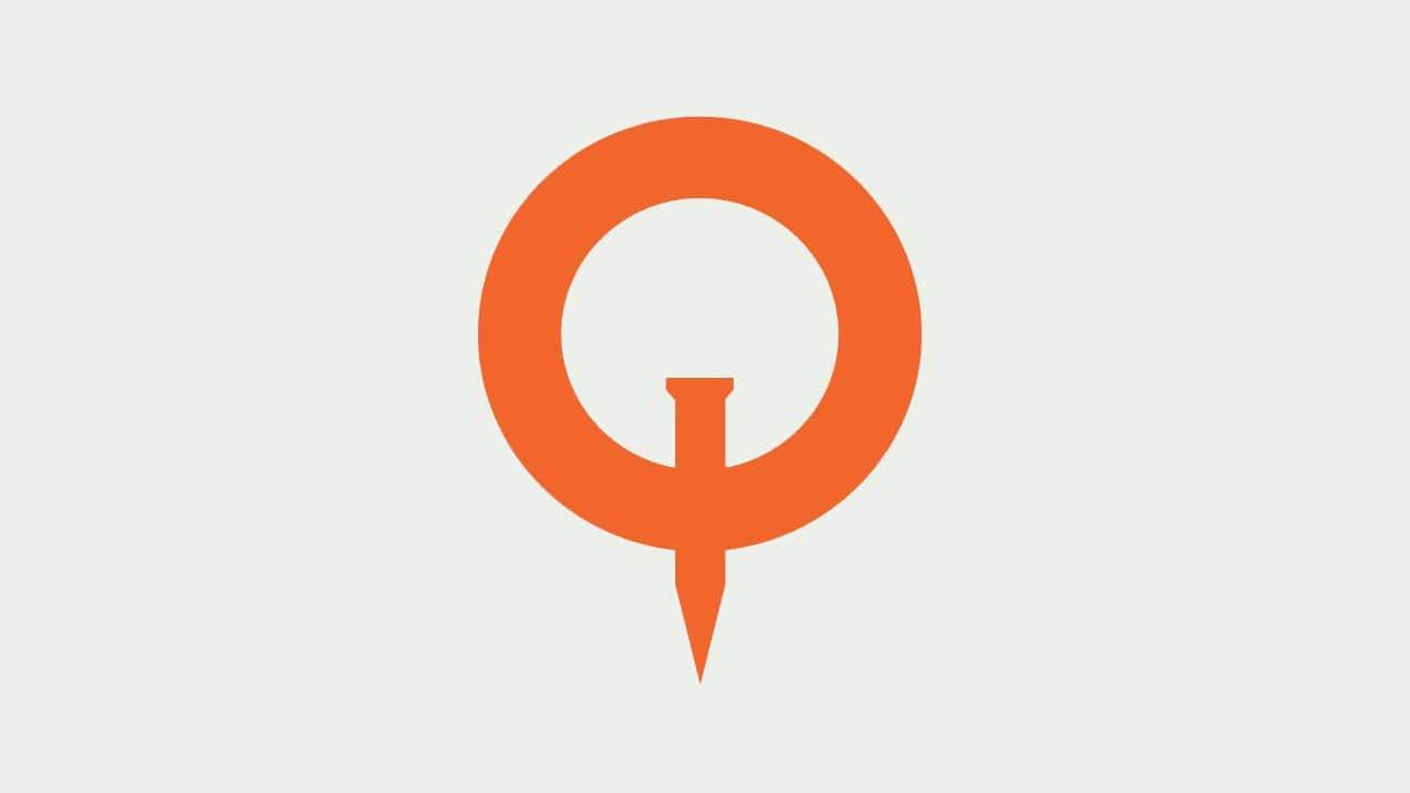 quakecon 2018 bethesda