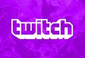 Twitch : Giveaway - Un max de jeu pour le mois de Juillet