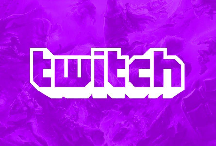 Twitch : Giveaway – Un max de jeu pour le mois de Juillet